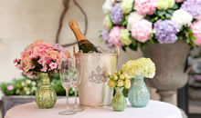 SPECIAL EVENTS & OCCASIONS