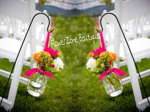 events-flowers-roses-delivery-flower-zone-fanar-lebanon