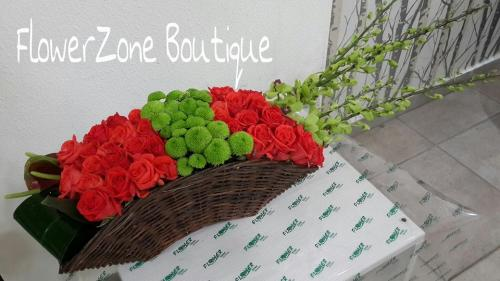 events-flowers-roses-delivery-flower-zone-fanar-lebanon 02