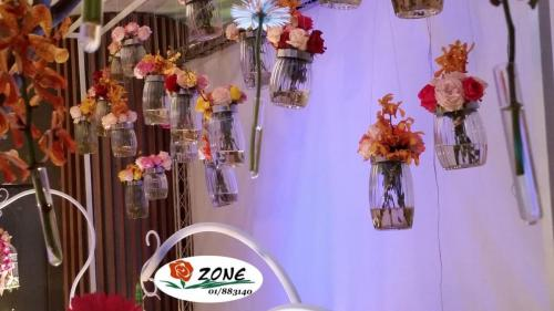 events-flowers-roses-delivery-flower-zone-fanar-lebanon 03