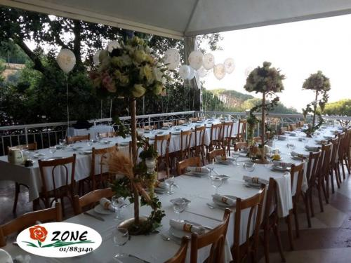 events-flowers-roses-delivery-flower-zone-fanar-lebanon 04