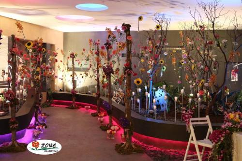 events-flowers-roses-delivery-flower-zone-fanar-lebanon 05