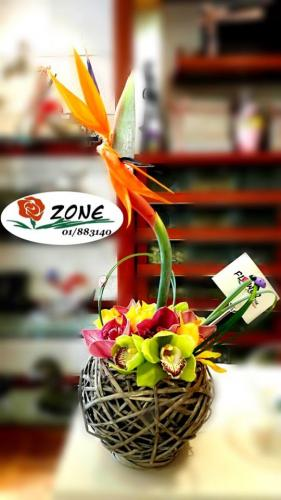 events-flowers-roses-delivery-flower-zone-fanar-lebanon 06