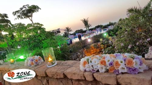 events-flowers-roses-delivery-flower-zone-fanar-lebanon 07