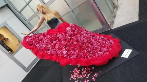 events-flowers-roses-delivery-flower-zone-fanar-lebanon 08