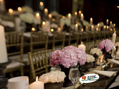 events-flowers-roses-delivery-flower-zone-fanar-lebanon 09