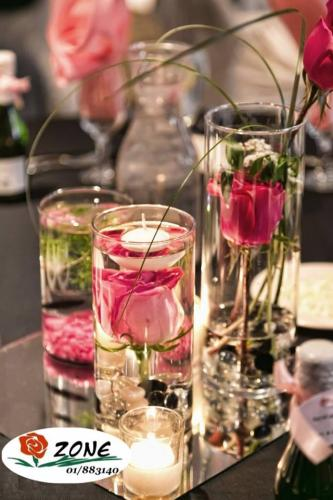events-flowers-roses-delivery-flower-zone-fanar-lebanon 10