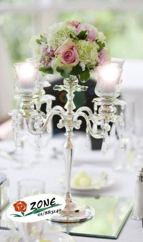 events-flowers-roses-delivery-flower-zone-fanar-lebanon 12