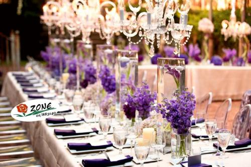 events-flowers-roses-delivery-flower-zone-fanar-lebanon 14