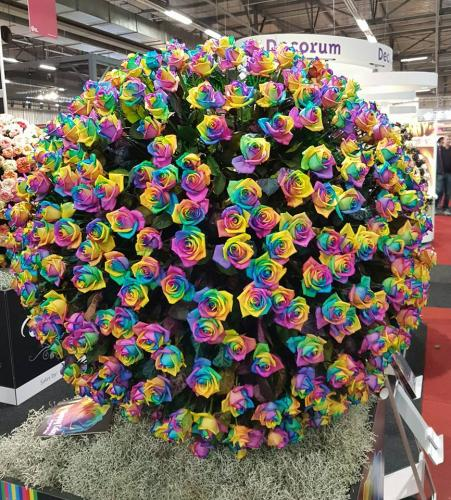 events-flowers-roses-delivery-flower-zone-fanar-lebanon 15