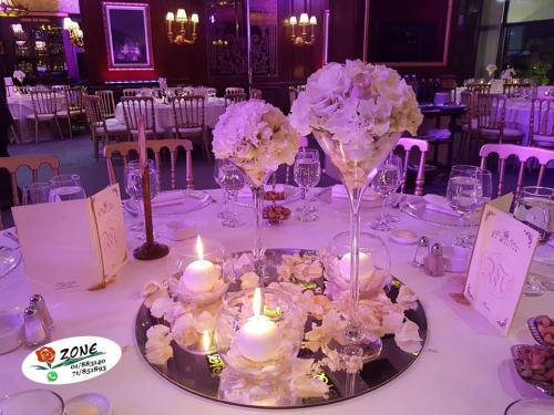 events-flowers-roses-delivery-flower-zone-fanar-lebanon 16