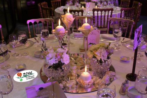 events-flowers-roses-delivery-flower-zone-fanar-lebanon 18