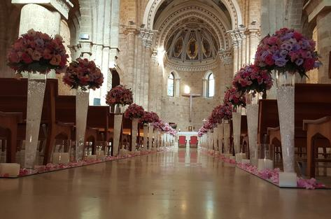 wedding-flowers-bride-bouquets-flower-zone-fanar-lebanon