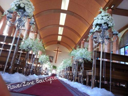 wedding-flowers-bride-bouquets-flower-zone-fanar-lebanon 03