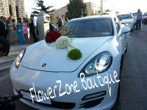wedding-flowers-bride-bouquets-flower-zone-fanar-lebanon 05