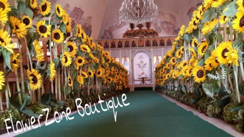 wedding-flowers-bride-bouquets-flower-zone-fanar-lebanon 06