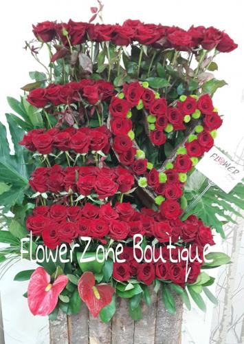 wedding-flowers-bride-bouquets-flower-zone-fanar-lebanon 07