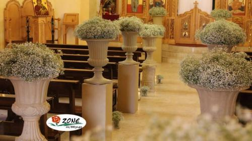 wedding-flowers-bride-bouquets-flower-zone-fanar-lebanon 08