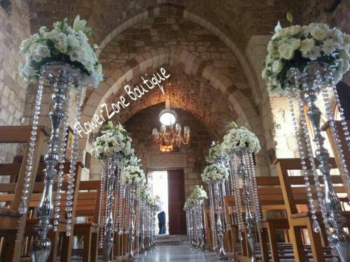 wedding-flowers-bride-bouquets-flower-zone-fanar-lebanon 09