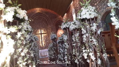 wedding-flowers-bride-bouquets-flower-zone-fanar-lebanon 11