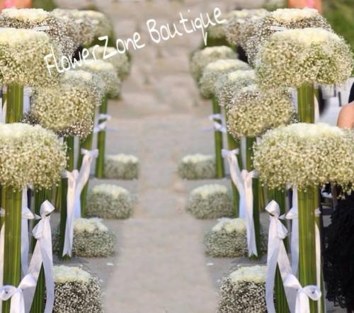 wedding-flowers-bride-bouquets-flower-zone-fanar-lebanon 12