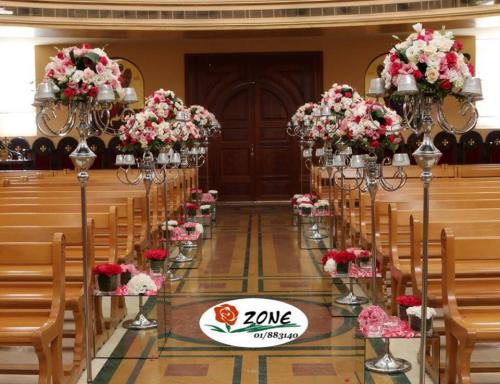 wedding-flowers-bride-bouquets-flower-zone-fanar-lebanon 14