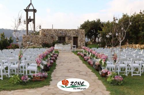 wedding-flowers-bride-bouquets-flower-zone-fanar-lebanon-18